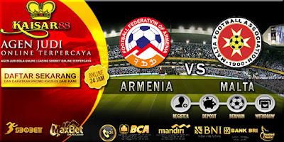 https://agenbolakaisar168.blogspot.com/2018/05/prediksi-bola-armenia-vs-malta-30-mei-2018.html