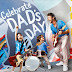 6 ways to treat dad this Father's Day at SM Supermalls