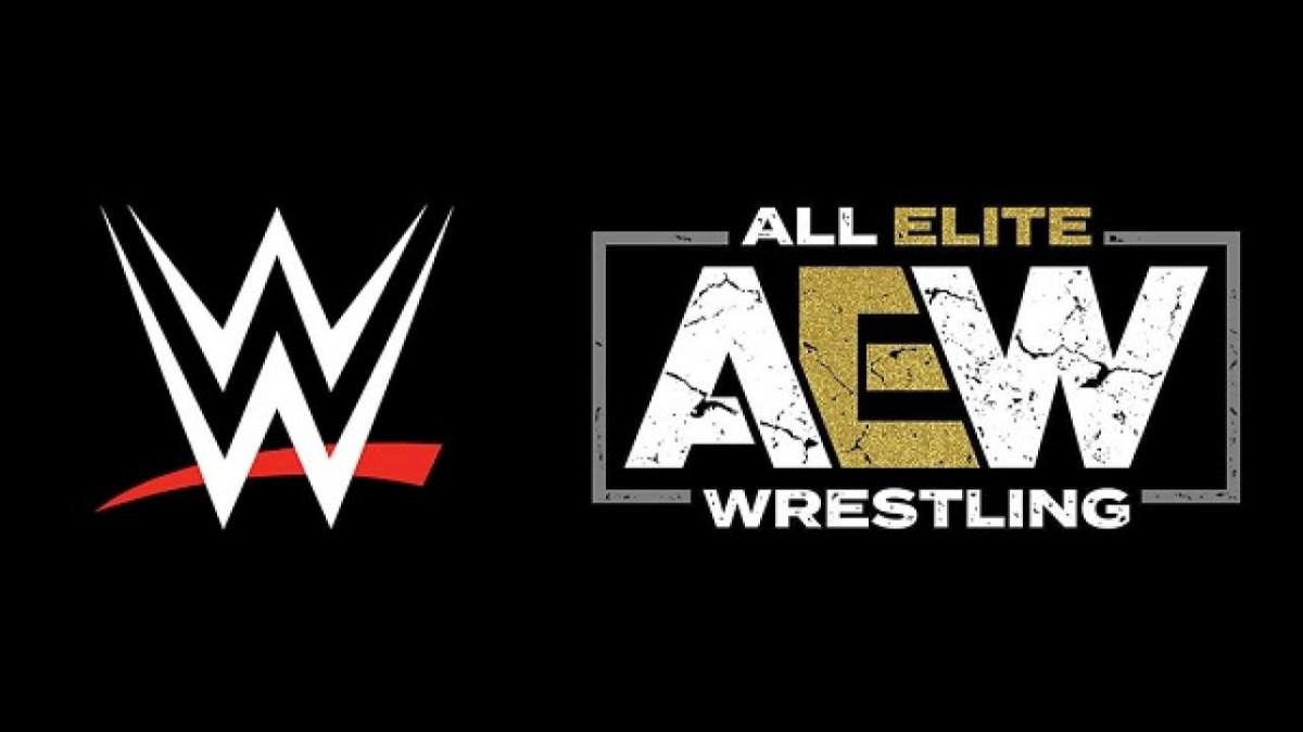 Eric Bischoff afirma que AEW e WWE vivem em universos diferentes