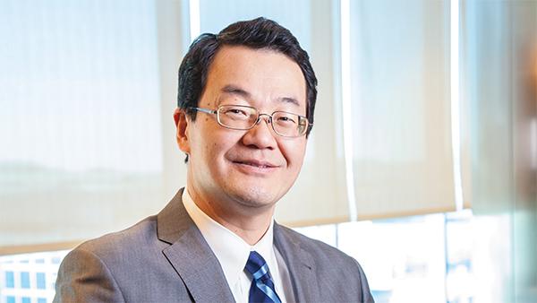 Chief Economist, United States, National Association of Realtors