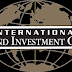 International Tax & Investment Center Improving Investment Climate Across The World