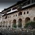 Η παρέμβαση στην Ι.Μ. Αγίας Αναστασίας Βασιλικών μέσα στα επιπλέον 10 εκ. ευρώ για 17 νέα έργα πολιτισμού στην ΠΚΜ