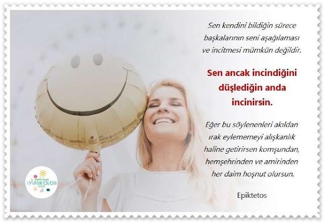 smile, gülümseme, hosnut, pozitif, resimlisözler, rehberlikpanosu