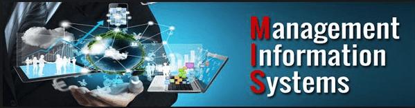 Sistem Informasi Manajemen Dalam Ilmu Pengantar Bisnis