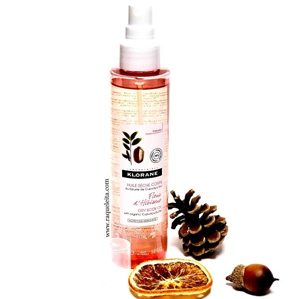 aceite-corporal-flor-hibisco-klorane