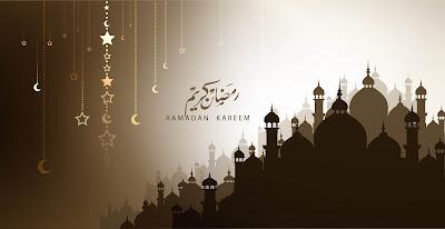 Ramadan mubarak 2016 picture usa