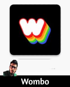 برنامج wombo,برنامج تحريك الوجه,wombo,برنامج تحريك الصور,برنامج تحريك الصور وجعلها تتكلم,wombo ai,برنامج تحريك الصور للتصميم,برنامج تحريك الفيديو,برنامج تحريك صور ممثلين,برنامج تحريك الصور للايفون,برنامج لتحريك الصور بشكل مضحك,برنامج تحريك الصور الثابتة اون لاين,برنامج تحريك الغيوم,برنامج تحريك ملامح الوجه,تحميل برنامج ري فيس,طريقة العمل على برنامج wombo,wombo app,برنامج تحريك الصور مع الفيديو wombo,wombo برنامج تحريك الصور مع الموسيقى