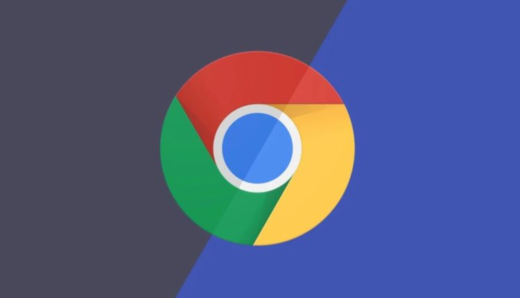 Google has fixed the worst issue for Chrome