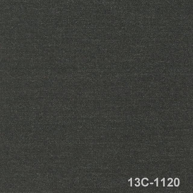 LinenBy 13C-1120