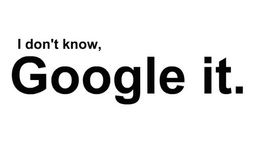 Χρήσιμα κόλπα για να ψάχνεις πιο έξυπνα στη μηχανή αναζήτησης της Google