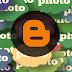 Bloggerに写真を挿入する方法や写真をSEOとして使う方法