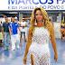 Portela abre venda de ingressos para semifinal e final de samba-enredo