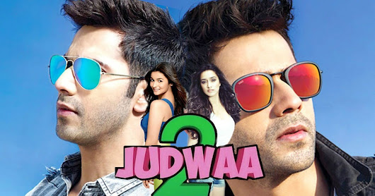 Free Movies: judwaa 2 full movie download free hd and watch 2017