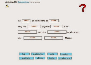 http://www.ceiploreto.es/sugerencias/A_1/Recursosdidacticos/TERCERO/datos/02_Lengua/datos/rdi/U03/04.htm