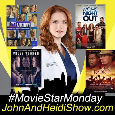 Show Notes for Monday, May 17, 2021