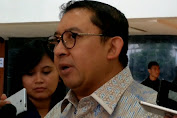 APBN 2020 No Budget for prospective capitals in East Kalimantan