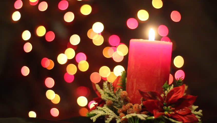 Renungan Harian: Rabu, 2 Desember 2020 - Mempersulit Bertemu Tuhan