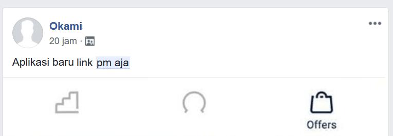 PM FB