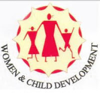anganwadi Worker & Helper Recruitment 2019