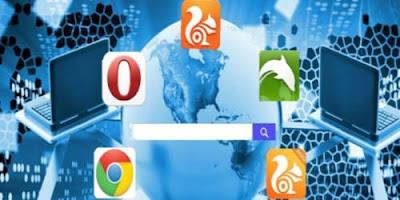 الان أفضل 5 تطبيقات لتشغيل الفلاش عند الأتصال للأندرويد للموبايل, تحميل, برنامج