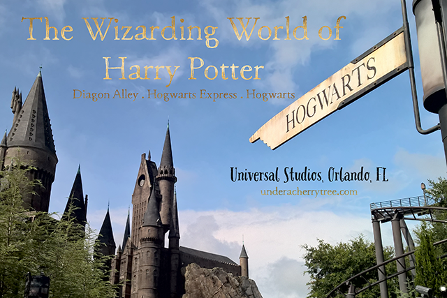 http://underacherrytree.blogspot.com/2015/08/summer-vacation-2015-part-1-wizarding.html
