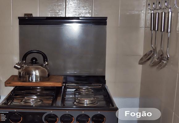 Aventura-na-cozinha