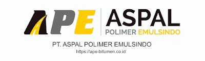 Informasi lowongan PT Aspal Polimer Emulsindo membuka lowongan untuk posisi Accounting Kriteria
