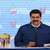 Maduro: Vamos a tener las navidades más felices en muchos años en Venezuela