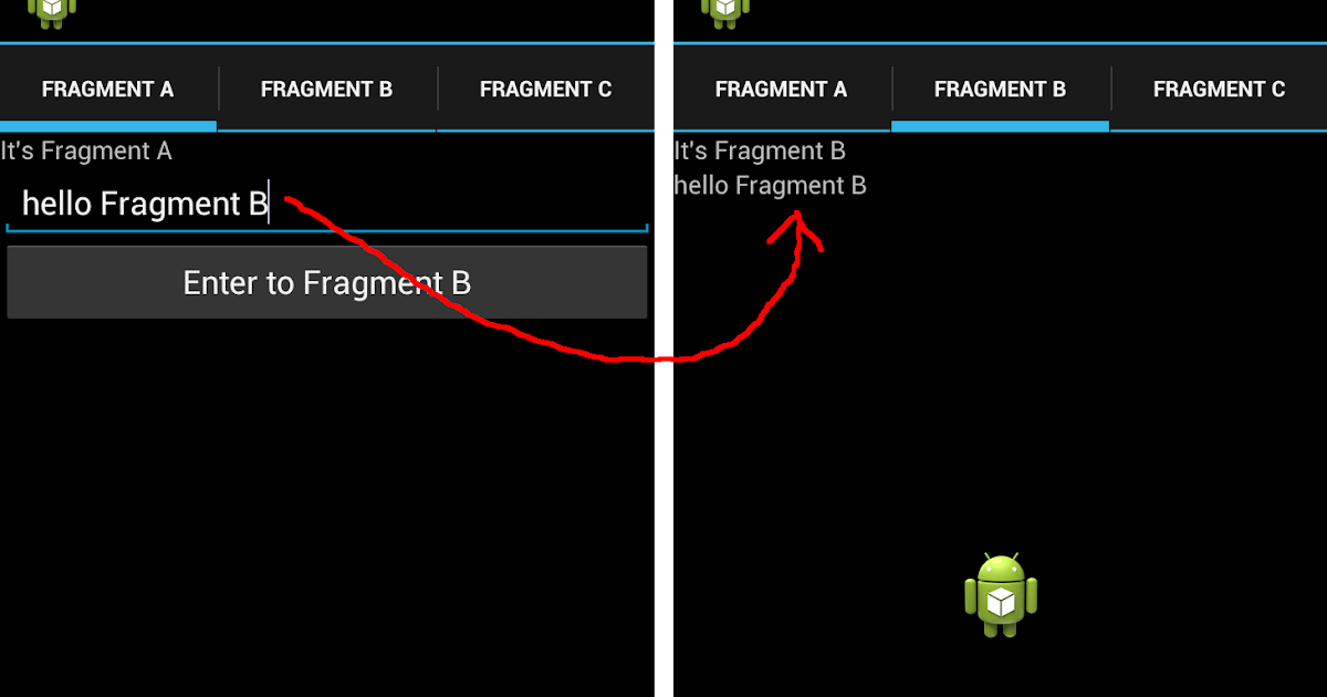 How To Refresh Viewpager Adapter In Android