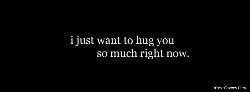 I Want To Cuddle With You Quotes: I Want To Hug You Quotes. QuotesGram