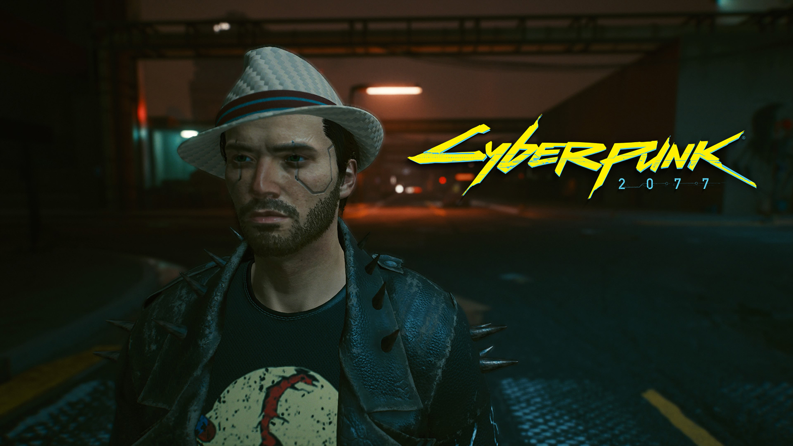 Cyberpunk 2077 guide. How to download athletics?