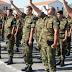 Οι ψυχολογικές παράμετροι ενός ελληνοτουρκικού πολέμου