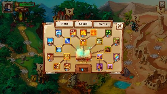 braveland-wizard-pc-screenshot-www.ovagames.com-1