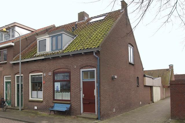 Noorderwal  Culemborg