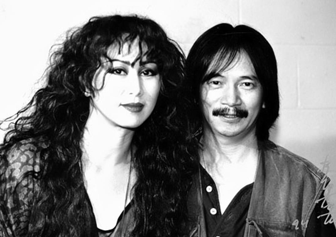 Ana Alicia born December 12, 1956 (age 61),James Redmond (born 1971) XXX fotos Vincent Bilodeau,Riki Lindhome
