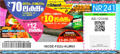 kerala-lotteries-results-10-09-2021-nirmal-nr-241-lottery-result-keralalotteries.net