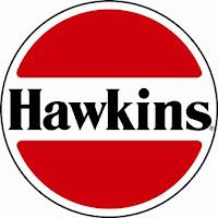 Hawkins-Multiple Positions