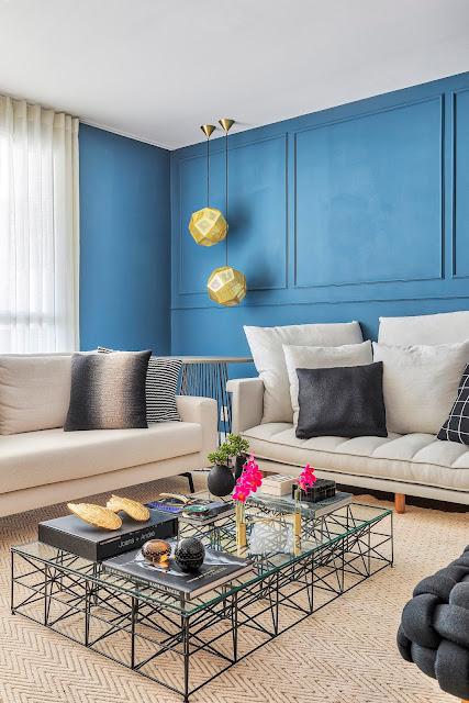 sala-azul-decoracao