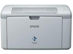 Epson AcuLaser M1400 Pilotes d'imprimante gratuit