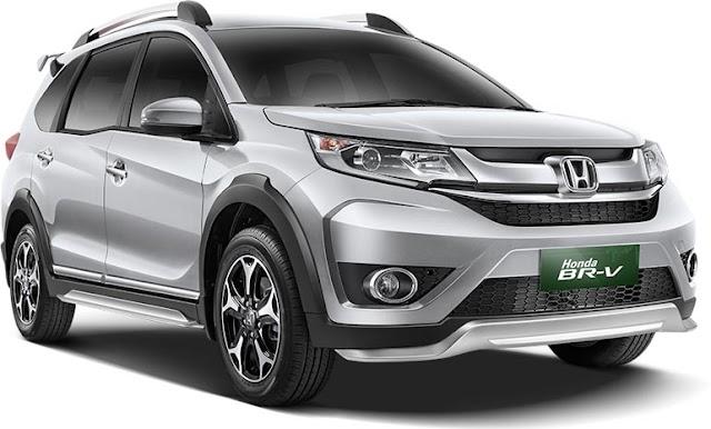 Temukan Harga Mobil Honda di Blibli yang Terjangkau