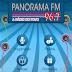 Baixe o aplicativo da Panorama FM no seu celular e ouça a melhor programação