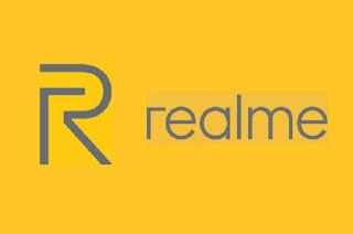 Spesifikasi dan Harga Handphone Realme Terbaru 2020
