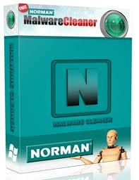 Norman Malware Cleaner 2 Download Grátis
