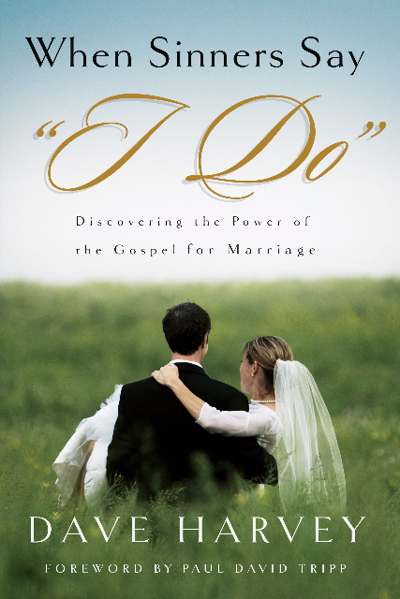 post tenebras lux 10 biblical principles for marriages and