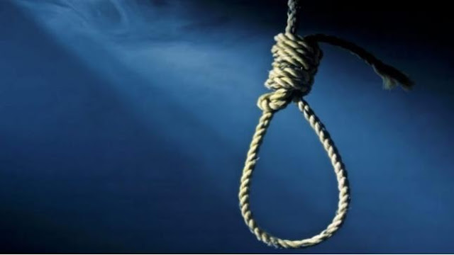تنغير: انتحار اربعيني شنقا بجماعة اميضر