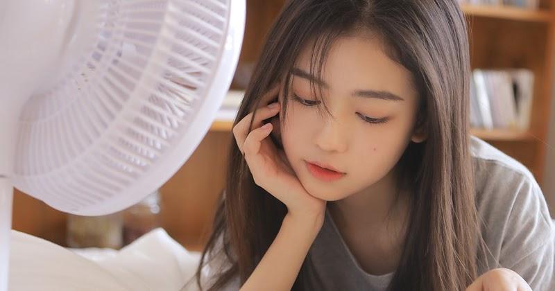 NAG Lý Thái Mộng –  李大梦Lee