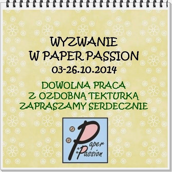 http://paperpassionpl.blogspot.com/2014/10/wyzwanie-nr-3-dowolna-praca-z-tekturka.html