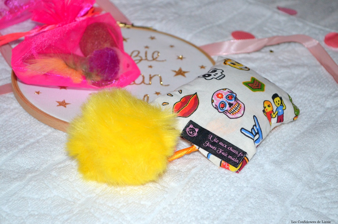 jouets-chats-made-in-france-fait-main