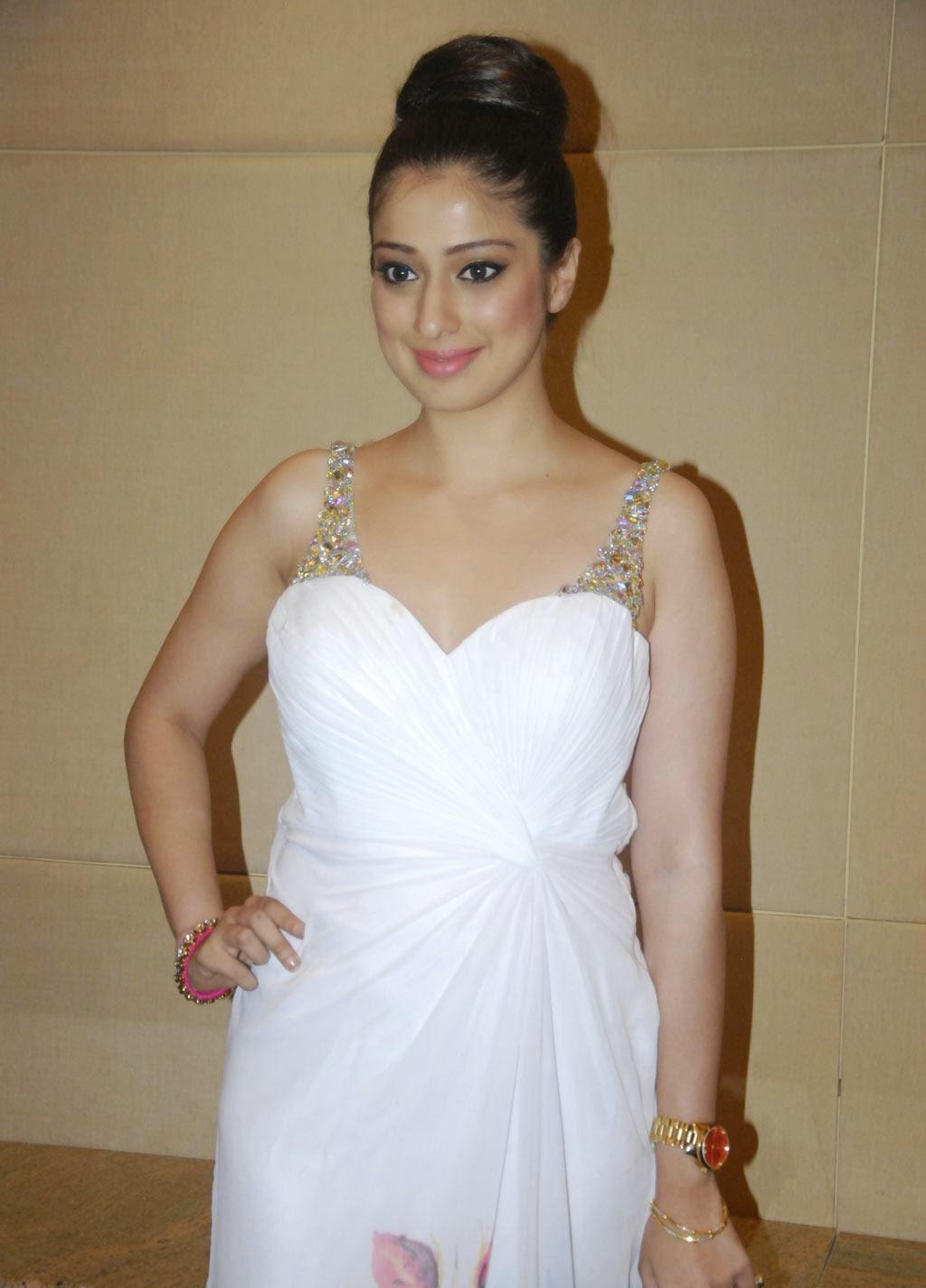 High Quality Bollywood Celebrity Pictures Lakshmi Rai -4107