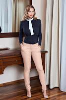 pantaloni-business-femei10